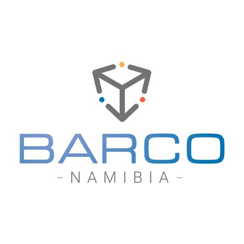 Barco Namibia