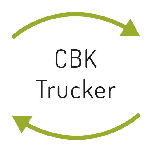 CBK Trucker
