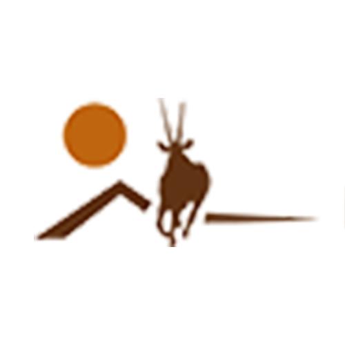 NamibRand Safaris