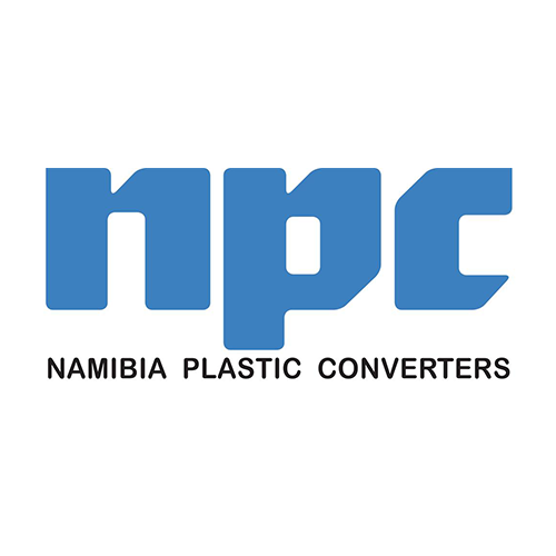 Namibia Plastic Converters