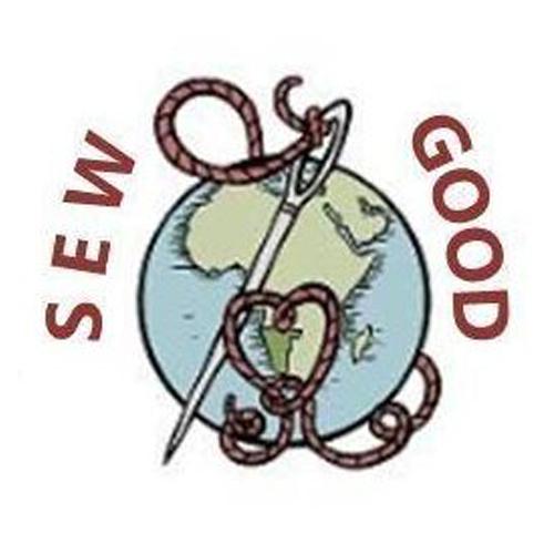 Sew Good Namibia