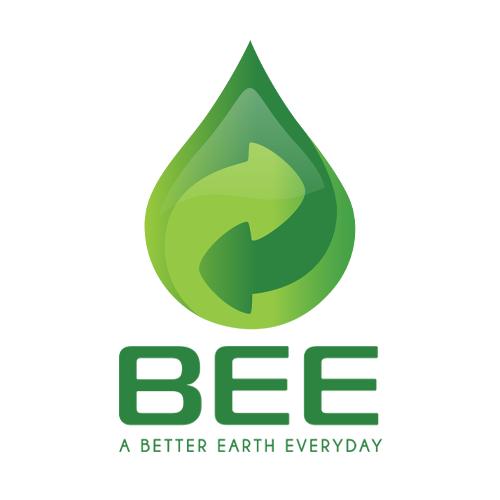 BEE Energy Efficient