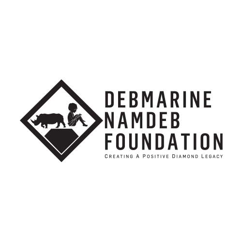 The Debmarine - Namdeb Foundation