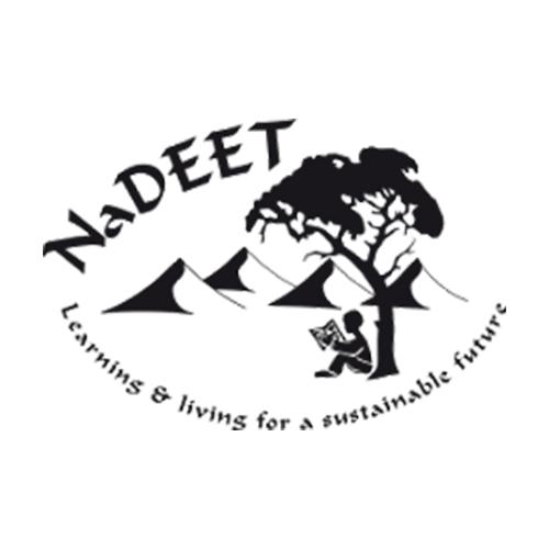 NaDEET