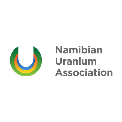Namibia Uranium Institute