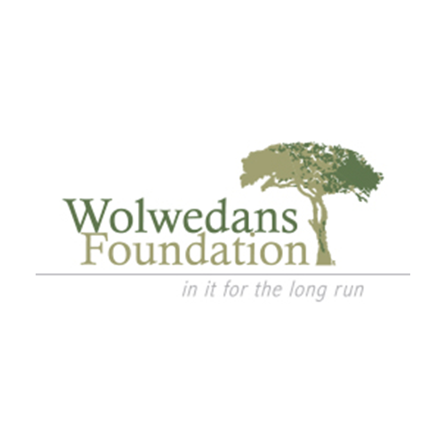 Wolwedans Foundation Trust