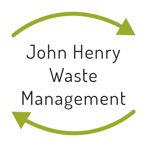 John Henry Waste Management