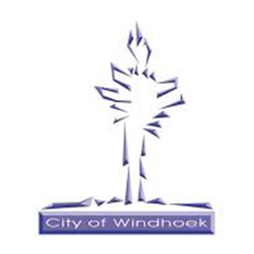 City of Windhoek