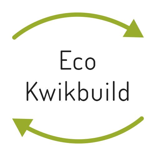 Eco Kwikbuild
