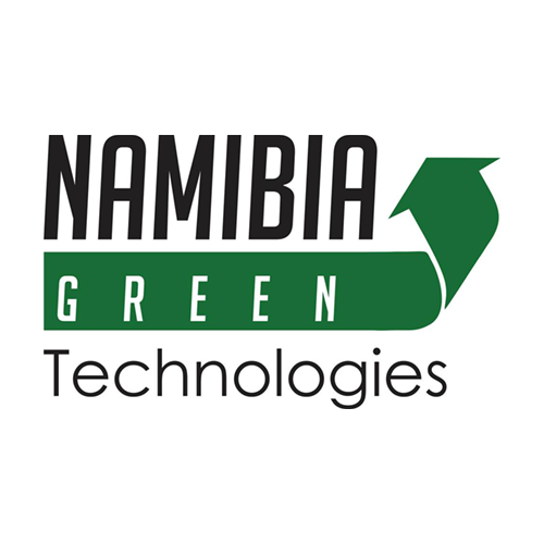 Namibia Green Technoloies