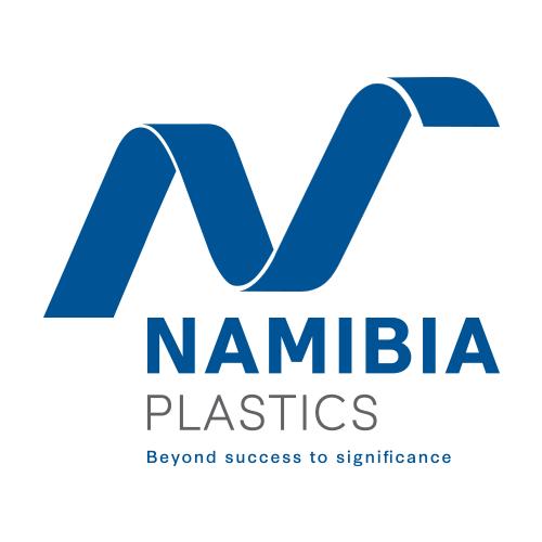 Namibia Plastics