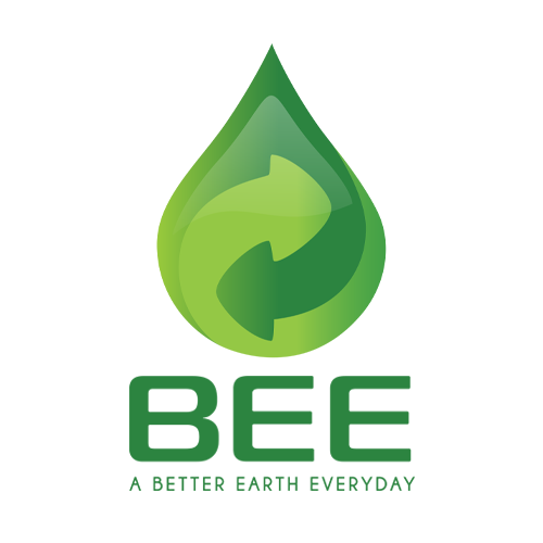 BEE Biofuel Manufacturing