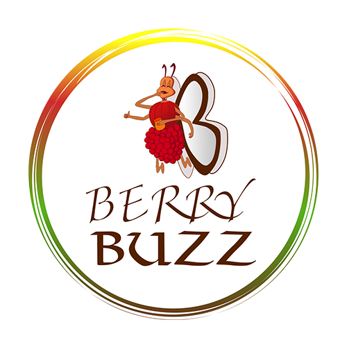 Berry Buzz