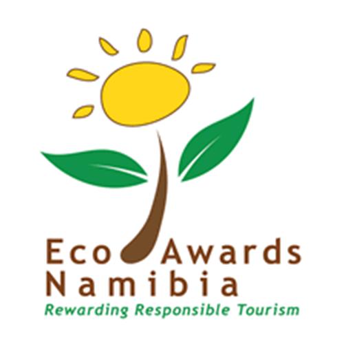 Eco Awards Namibia