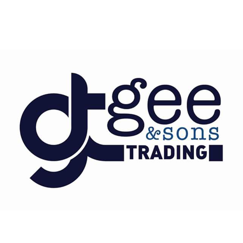 Gee and Sons Trading