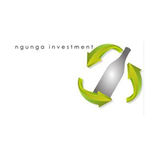 Ngunga Investment