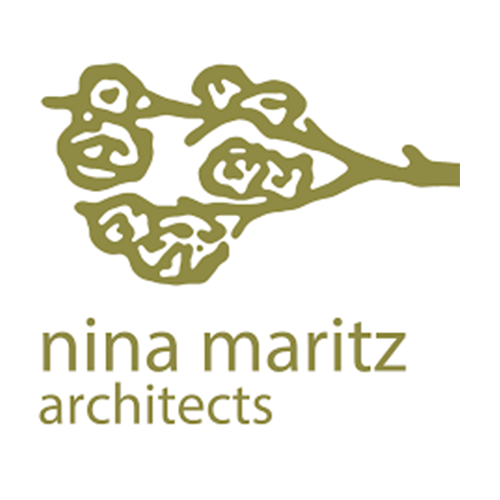 Nina Maritz Architects