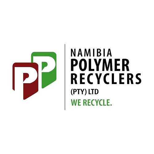 Namibia Polymer Recyclers