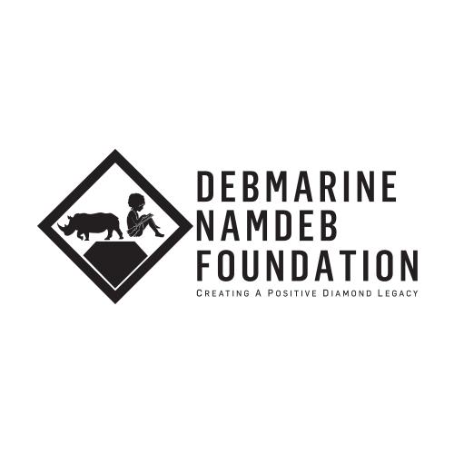 The Debmarine - Namdeb Foundation