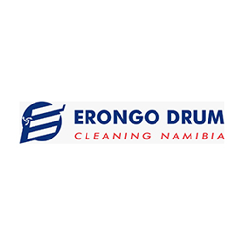 Erongo Drum