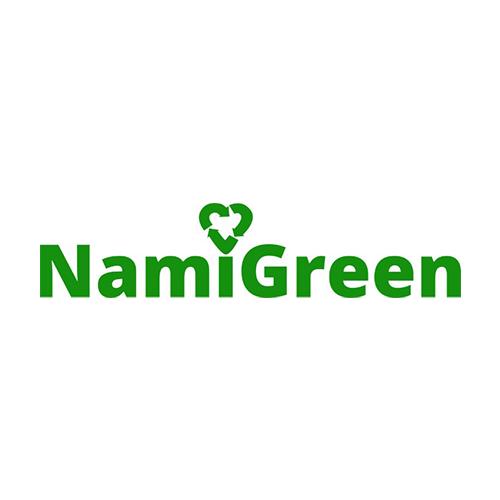 NamiGreen