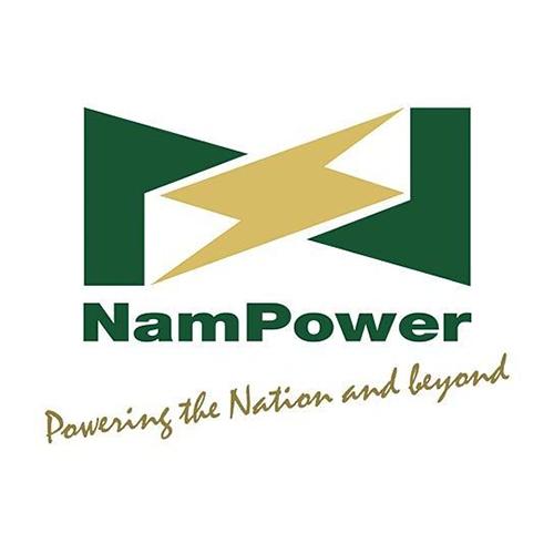 NamPower