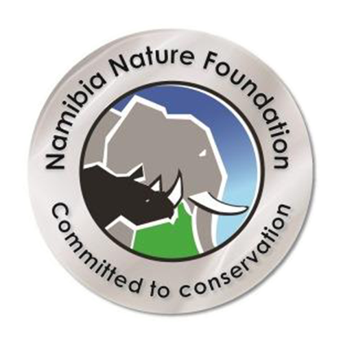 Namibia Nature Foundation